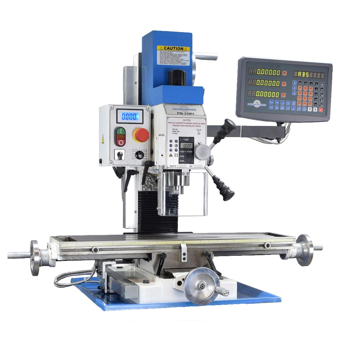 Choose Machine Choose An Option Pm 25mv Pm 25mv With 3