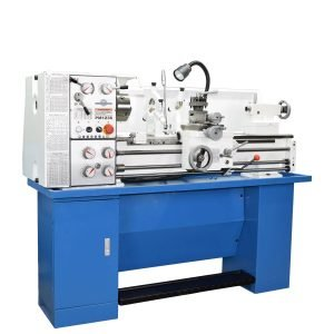 PM-1236 Lathe (Preferred Package Shown)