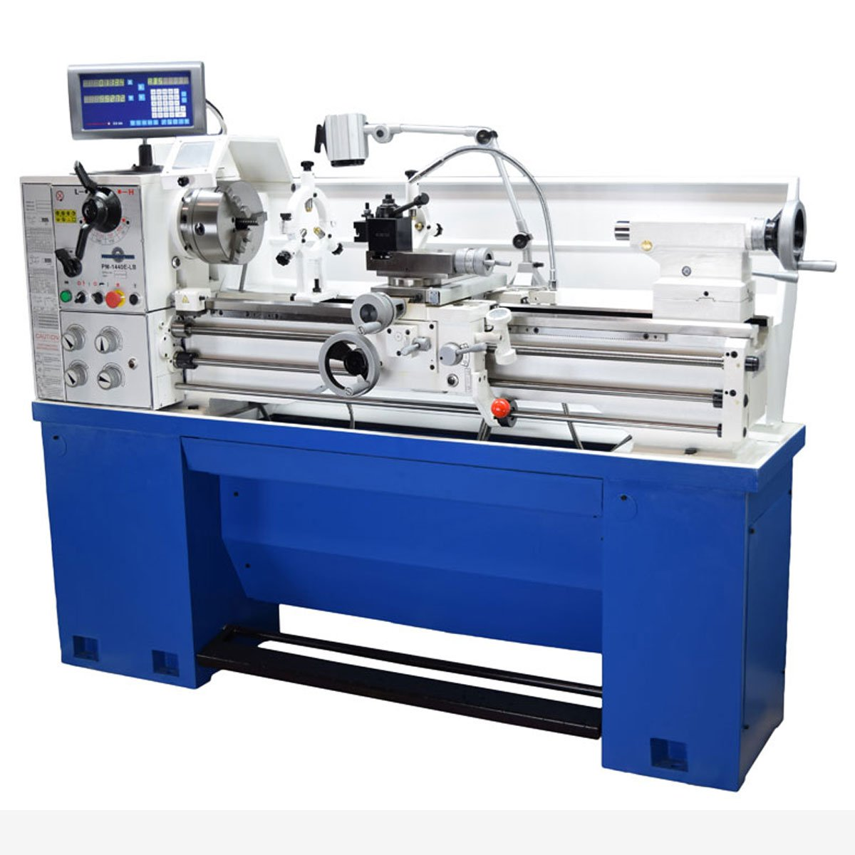 Image result for lathe